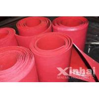 Cheap Wear Resistant Rubber for sale