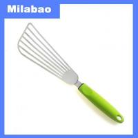 Cheap Stainless Steel Fish Spatula for sale