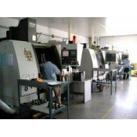 Cheap Tooling Design and Fabrication Flow for sale