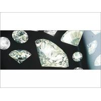 Cheap Round Loose Diamond for sale