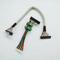 Cable Sample 13(Transmission Wire)