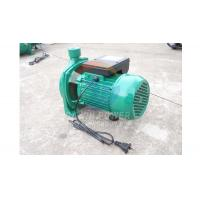 CPM Series Water Pump