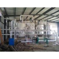 Cheap Refining equipment installation site for sale