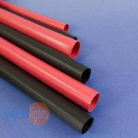 Cheap Cables & Terminals 3-To-1 Adhesive Heat Shrink for sale
