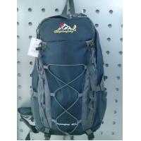 Cheap Hiking Backpack-HB005 for sale