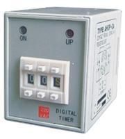 Cheap Timer Relay for sale