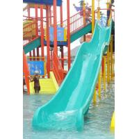 Cheap Wave Water Slide for sale