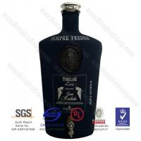 Winebottle Covers