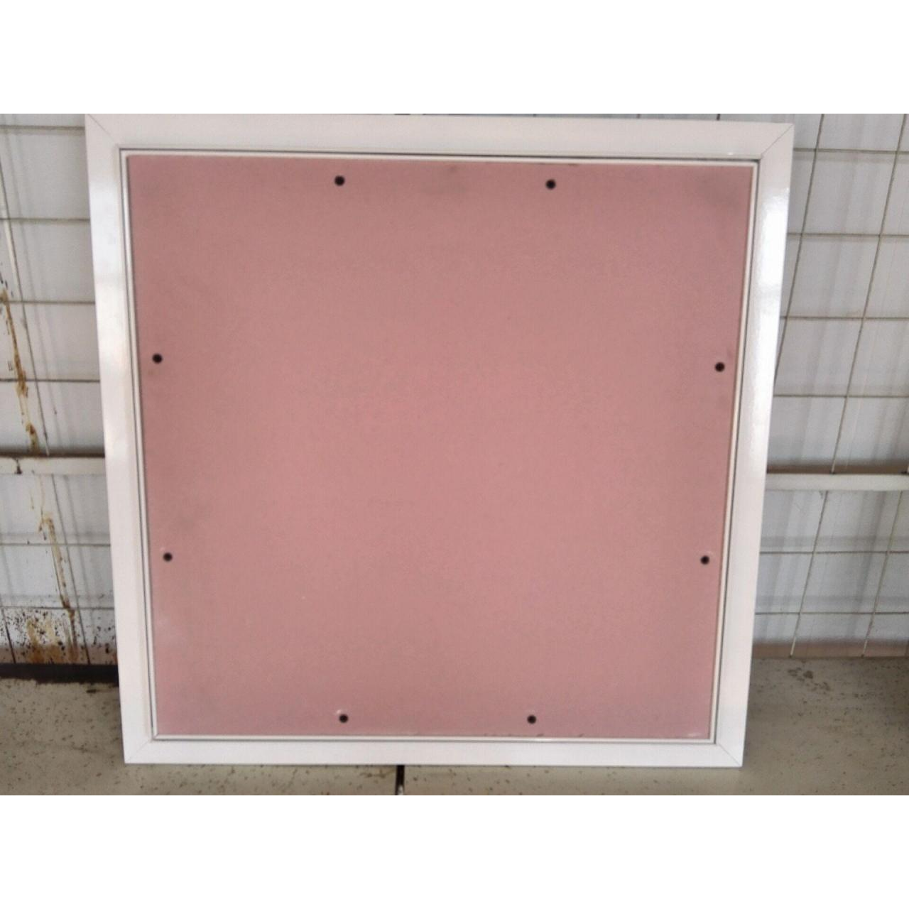 Fire rated Access Panle