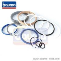 Cheap WHEEL EXCAVATOR SEAL KIT BOOM ARM BUCKET CYL SEAL KIT for sale