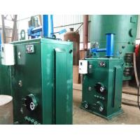 Special clean coal coking furnace
