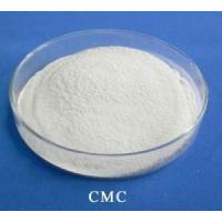 Carboxymethyl Cellulose Inorganic chemicals