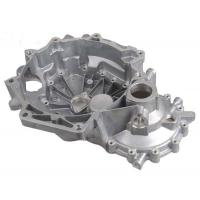 Cheap Transmission Case for sale