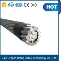 ACSR 95/15 GB IEC BS DIN Etc Standard Cable