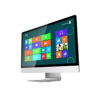 Desktops for sale - buy quality Desktops from Desktopssuppliers