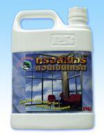 Cheap Glass Cleaner Products Glass Cleaner Grossner Concentrated for sale