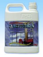 Cheap Glass Cleaner Products Glass Cleaner Grossner for sale