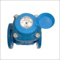 Cheap Water Meter for sale