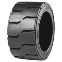 Cheap TRT-2 Press-on Solid tires for sale