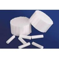 Cheap Cotton Dental Roll for sale