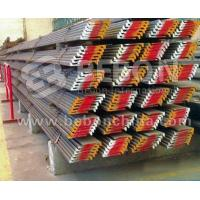 Cheap 45 20 hot rolled mild steel for sale