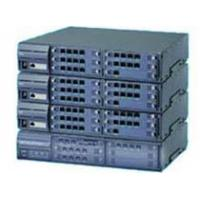 Computer networks Communications 122214274216