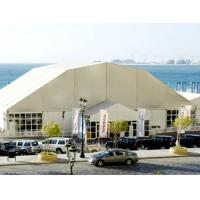 Cheap Polygon Tent for sale