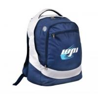Cheap BE1001 Backpack for sale
