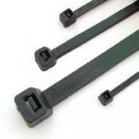 Cheap Cable Ties for sale