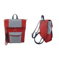 bags series Product  404553-2