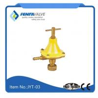 Cheap Torch Valve for sale