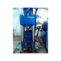 Cheap Y83-250 Scrap Metal Briquette Press for sale