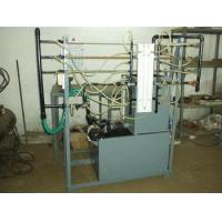 Cheap Apparatus For Measuring Losses in Pipes for sale