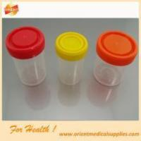 Cheap Disposable Plastic Air Water Syringes for sale