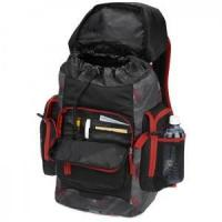 Cheap Sunglass Pattern Loptop Backpack for sale