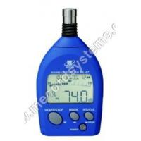 Cheap Sound Meter for sale