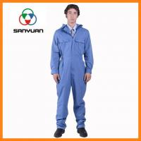 Cheap Electromagnetic Radiation Protective Clothing for sale