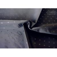 Cheap Memory Fabric PM-F320P for sale