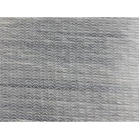 Cheap Multiaxial Warp Knitted for sale
