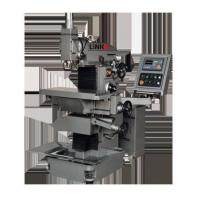 Cheap UM Series Universal Milling Machines for sale