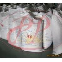 Desiccated coconut packing