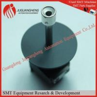 Popular product QP242 QP243 7.0 Nozzle from China