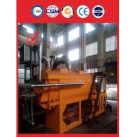 Cheap cationic red x-G RL Fluid Bed Dryer Equipment for sale