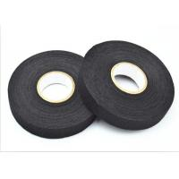 Cheap Lint Cloth Tape for Automobile Wireharness for sale