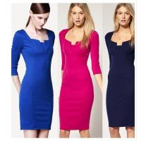 Cheap Women Clothing STORE Super Hot Clothes for sale