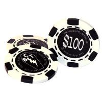 Cheap Promotional Poker Chips for sale
