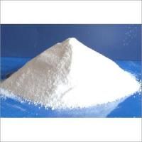 Cheap Acetic Acid Glacial Product Code21 for sale