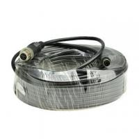 Cheap New Aviation Extension Cable with 4Pin Connector BR-NS20 for sale