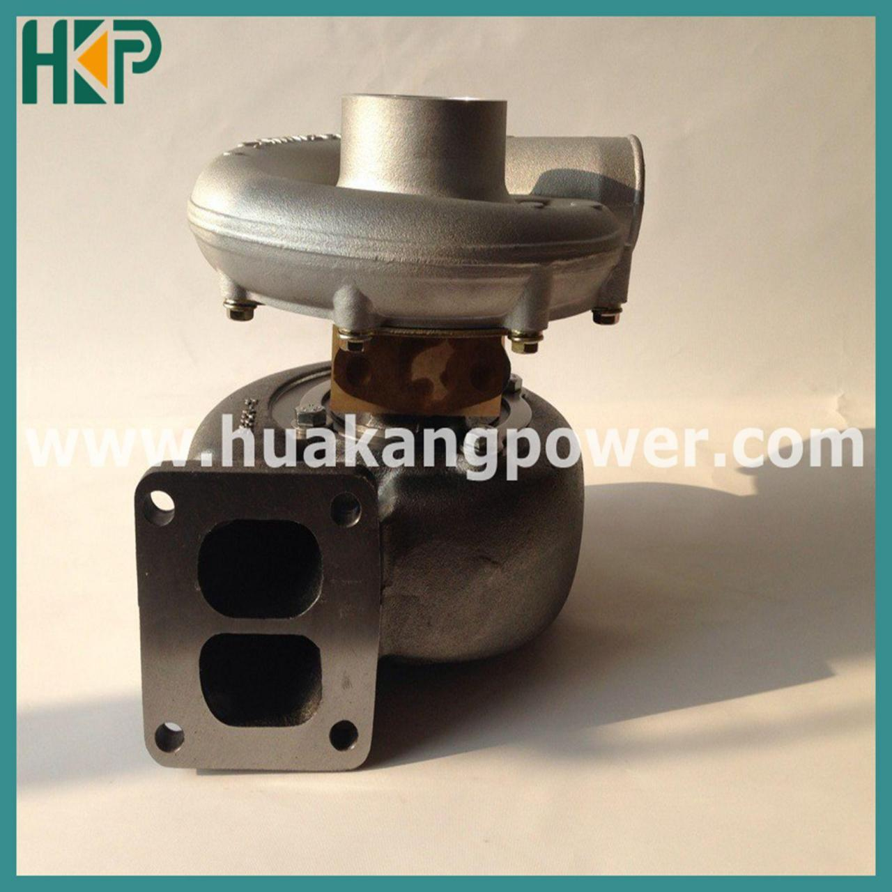 Cheap Turbocharger 3LM319 4N8969 for CAT3306 for sale