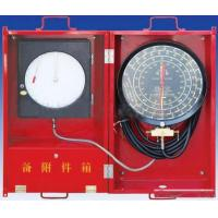 Drilling instrument Drilling weight indicator